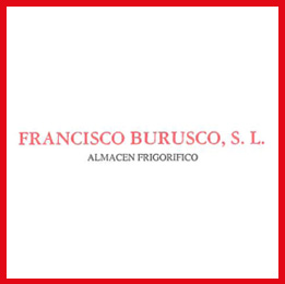 Francisco Burusco