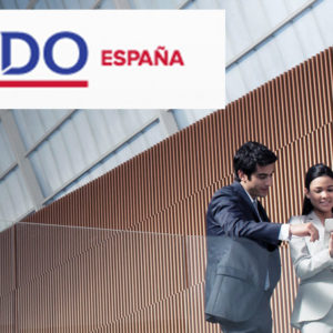 BDO Quota Auditores, S.L.
