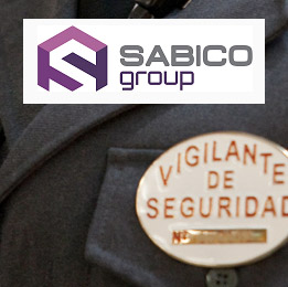 Sabico Group