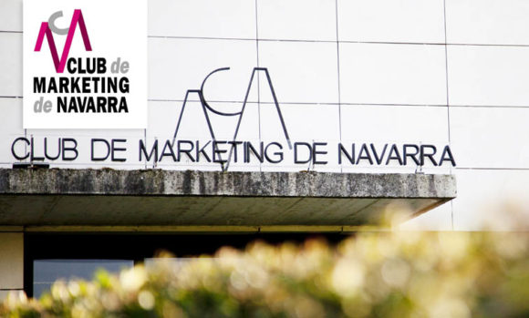 Club de Marketing de Navarra
