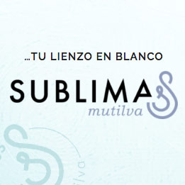 Sublimass Mutilva