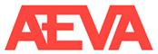 AEVA - Asociacion de Empresas del Valle de Aranguren