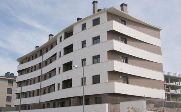 Plaza Lamiturri, 5