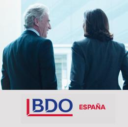 BDO Auditores