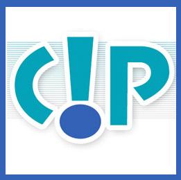 CIP Idiomas