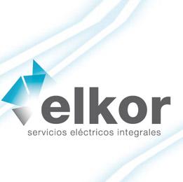 Elkor Navarra