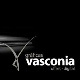 Gráficas Vasconia