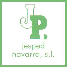 Jesped Navarra