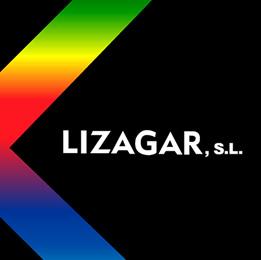 Lizagar