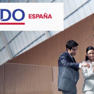 BDO Quota Auditores, S.L.