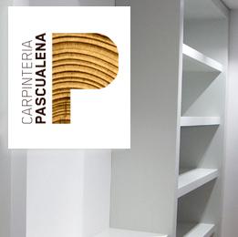 Pascualena