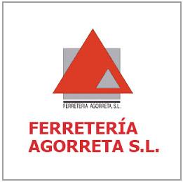 Agorreta