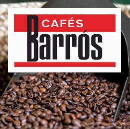 Café Barrós
