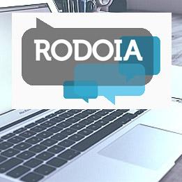 Rodoia – Expertos en formación