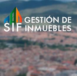 SIF Gestión