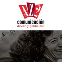 AZ2 Comunicación