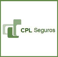 CPL Servigest Aranguren, S.L