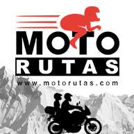 Moto Rutas