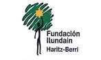 Fundación Ilundain
