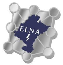 Electroerosiones Navarra S.L.