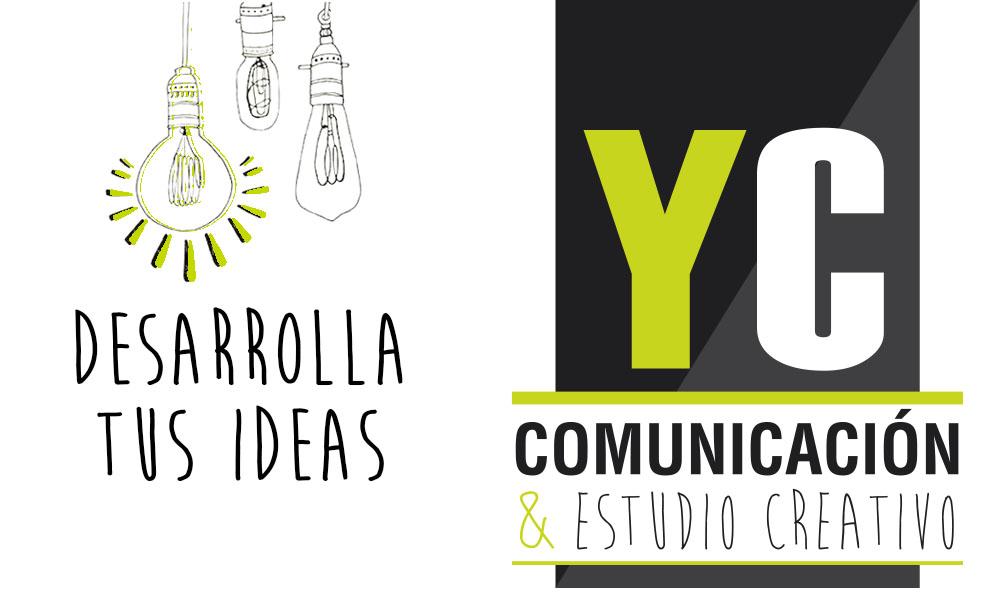 YC Estudio Creativo