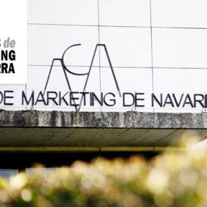Club de Marketing de Navarra