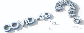 Información ante la pandemia del COVID-19