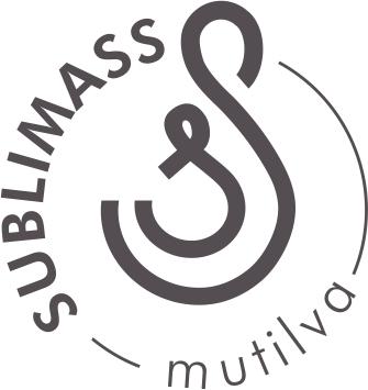 SublimassMutilva – Nuevo Asociado