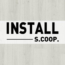 Install, S. Coop